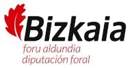 gutram diputacion de bizkaia