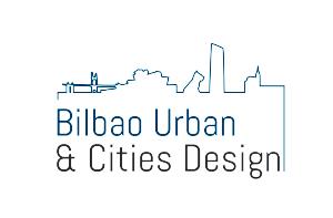 logo bilbaourban citiesdesign 1